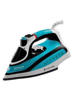 russell-hobbs-21370-2600-watt-iron
