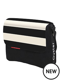 babystyle-vogue-oyster-collection-vogue-changing-bag