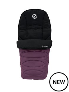 babystyle-vogue-oyster-collection-vogue-footmuff