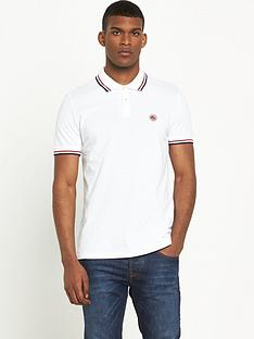 pretty-green-short-sleevenbsppolo-shirt