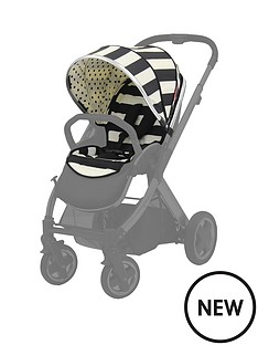 babystyle-vogue-oyster-max-upper-oyster-2-seat-unit-vogue-colour-pack