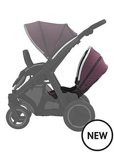 babystyle-vogue-oyster-max-tandem-lie-flat-seat-unit-vogue-colour-pack