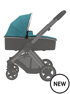 babystyle-vogue-oyster-max-oyster2-carrycot-vogue-colour-pack
