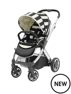 babystyle-babystyle-vogue-oyster2-pushchair--mirror-finish