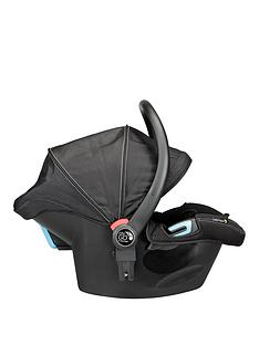 baby-jogger-city-go-group-0-infant-car-seat