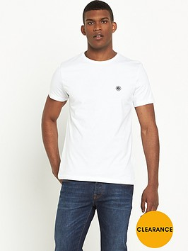 pretty-green-crew-neck-short-sleevenbspt-shirt