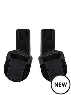 mamas-papas-urbo2-atonmaxi-cosi-car-seat-adaptor