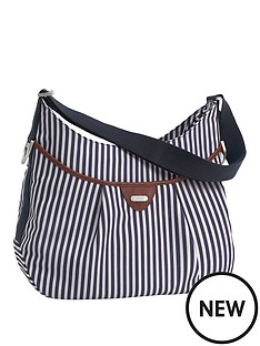 mamas-papas-ellis-shoulder-changing-bag-stripe