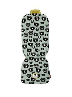 mamas-papas-donna-wilson-three-bears-reversible-liner