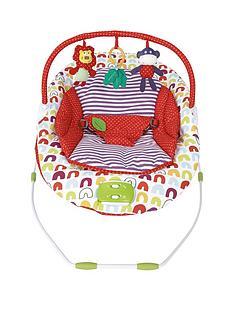 mamas-papas-capella-bouncing-cradle--nbspcoconut-band