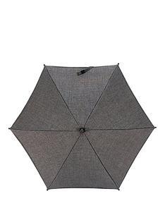 mamas-papas-deluxe-parasol