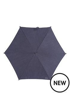 mamas-papas-mix-amp-match-parasol