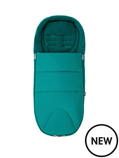 mamas-papas-armadillo-flip-xt-cold-weather-footmuff