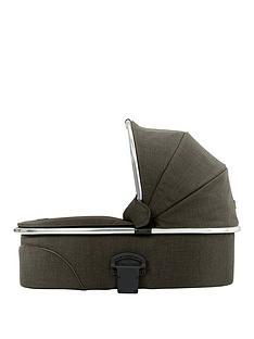 mamas-papas-urbo2-carrycot-tailored