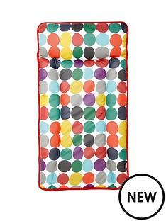 mamas-papas-essentials-changing-mattress