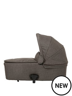 mamas-papas-armadillo-flip-xt-carrycot-tailored