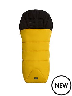 mamas-papas-armadillo-all-seasons-footmuff
