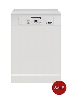 miele-g4203scnbsp14-place-dishwasher-white