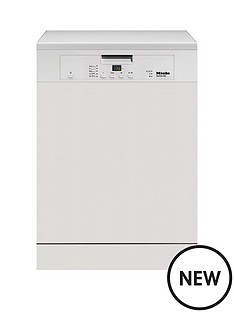 miele-miele-g4203sc-14-place-settings-full-size-dishwasher