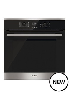 miele-h2561b-built-in-single-electric-oven