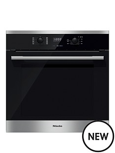 miele-miele-h2561bp-built-in-single-electric-oven