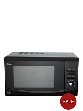 swan-sm22110b-23-litre-touch-control-microwave-black