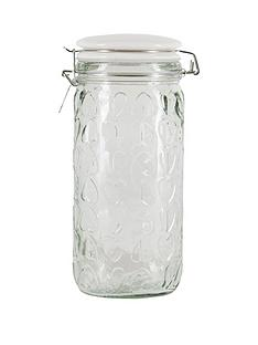 beau-elliot-confetti-large-glass-jars-set-of-2