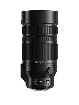panasonic-lumix-g-lens-100-400mm-leica-dg-vario-elmar-f40-63-asph-power-oisnbsp--black