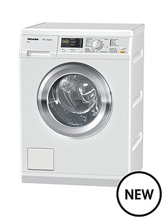 miele-miele-wda101-classic-7kg-load-1400-spin-washing-machine