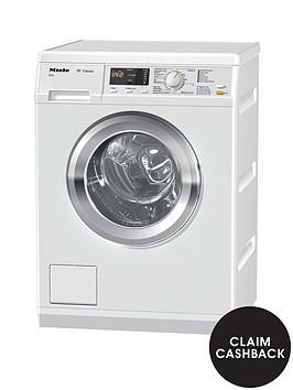miele-wda101-classic-7kg-load-1400-spin-washing-machine-white