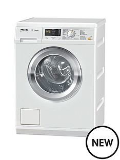 miele-miele-wda111-7kg-load-1400-spin-washing-machine