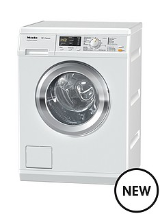 miele-miele-wda211-7kg-load-1400-spin-washing-machine