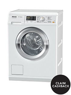 miele-wda211nbsp7kgnbspload-1400-spin-washing-machine-white
