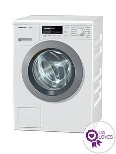 miele-wkb120nbsp1600-spinnbsp8kg-load-washing-machine-with-capdosingnbsp--white