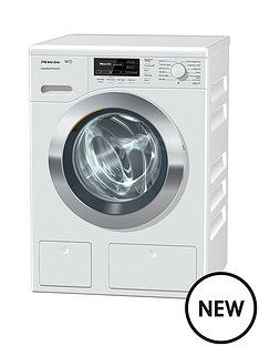 miele-miele-wkh120wps-8kg-load-1600-spin-washing-machine