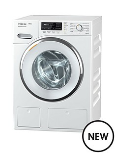 miele-miele-wmh120wps-8kg-load-1600-spin-washing-machine