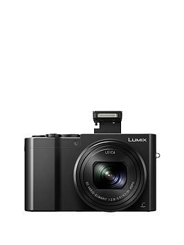 panasonic-tz100nbsp20-megapixelnbspdigital-camera-black