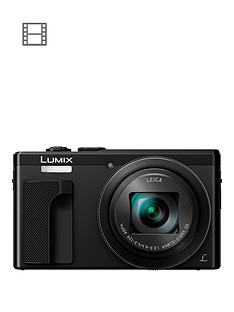 panasonic-lumix-tz80-181-megapixelnbspdigital-camera-black