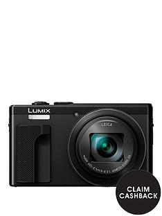 panasonic-tz80-181-megapixel-4k-photo-and-video-black