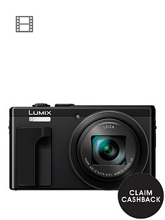panasonic-tz80-181-megapixel-4k-photo-and-video-black