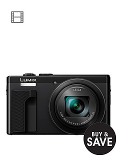 panasonic-tz80-181-megapixel-4k-photo-and-video-digital-camera-black