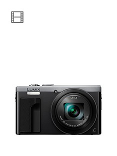 panasonic-tz80-181-megapixelnbsp4k-photovideo-digital-camera-silver