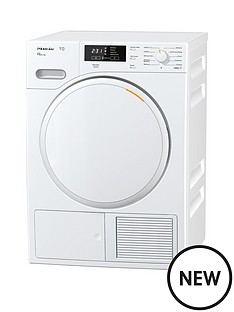 miele-miele-tmb140wp-7kg-load-heat-pump-tumble-dryer