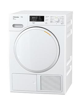 miele-tmb140wpnbsp7kg-load-heat-pump-tumble-dryer-white