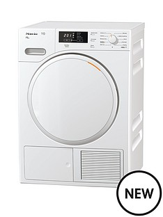 miele-miele-tmb540wp-8kg-load-heat-pump-tumble-dryer