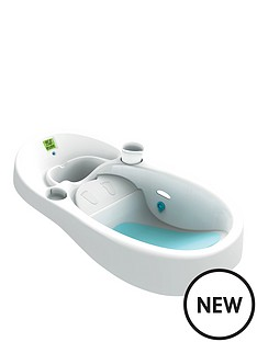 4moms-infant-bath-tub