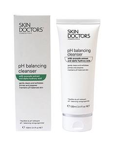 skin-doctors-skin-doctors-ph-balancing-cleanser