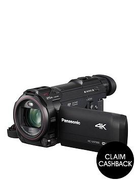 panasonic-hc-vxf990-4k-leica-lens-20x-zoom-cinema-like-effectnbsp--black