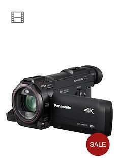 panasonic-hc-vxf990ebknbsp4k-hdr-camcorder