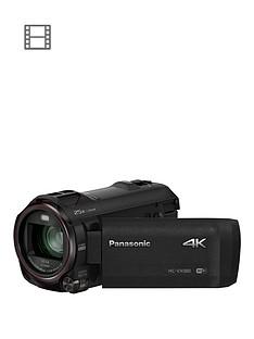 panasonic-hc-vx980-4k---4k-leica-lens-20x-zoom-hdr-functionsnbsp--black